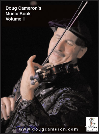 Music Book Series - Volume 1