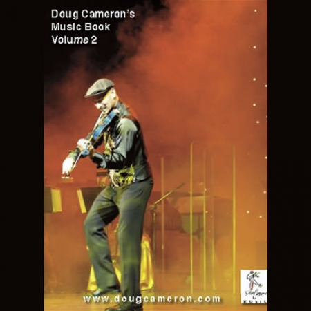 Music Book Series - Volume 2