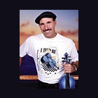 Doug Cameron Tee Shirt